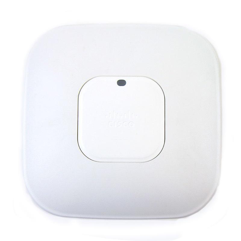 Cisco Aironet 3602I Wireless PoE Access Point (AIR-CAP3602I-A-K9)