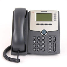 Cisco SPA514G 4-Line IP Phone (SPA514G)