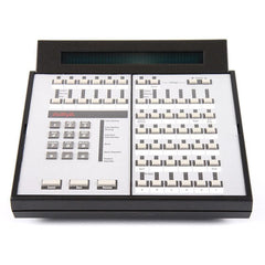 Avaya Definity 302D Attendant Display Console (700381759)