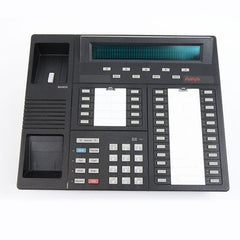 Definity 8434DX Phone without Power (3236-06B)