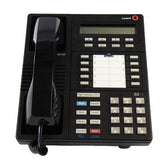 Avaya Definity 8410D Digital Phone (3234-05B)