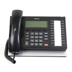 Toshiba DP5132-SD Digital Phone