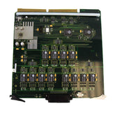 Executone MDF - IDS System Card - 84 (220002)