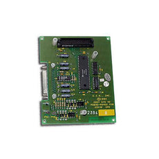 Executone Card, IDS, 42, RS 232/422 (23130)