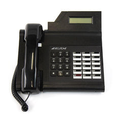 Executone Model 32 Telephone Black (84500)