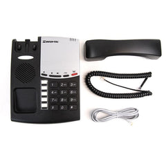 Inter-Tel Axxess 8600 Basic IP Phone (550.8600)
