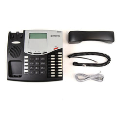 Inter-Tel Axxess 8620 IP Phone (550.8620)