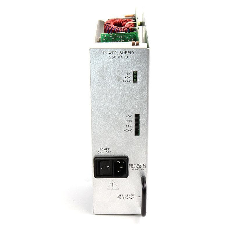 Inter-Tel Axxess 9 Amp Power Supply (550.0110)