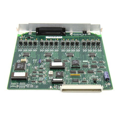 Inter-Tel Axxess DKSC-16 16-Circuit Digital Station Card (550.2250)