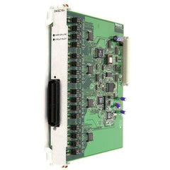 Inter-Tel Axxess DKSC16+ 16-Port Digital Station Card (550.2255)