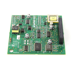 Inter-Tel Axxess 550.8400 PCDPM Card