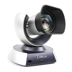 Lifesize 10x Videoconferencing Camera (1000-0000-0410)