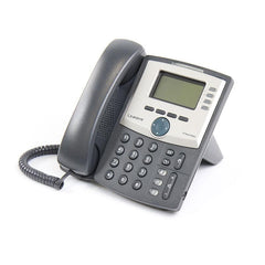 Cisco SPA941 4-Line IP Phone (SPA941)