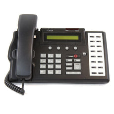 Avaya Lucent i2021 ISDN Telephone (300130341)
