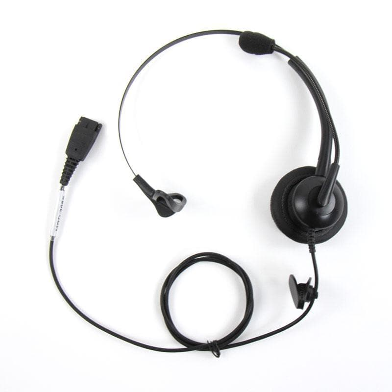 Mairdi MRD-308S Noise Cancellation Headset (MRD-308S)