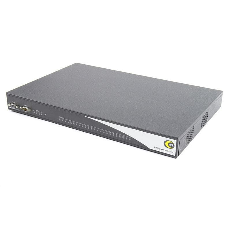 MCK CITEL Nortel PBX Gateway II 24 Port (E-GWY2-SNM24)
