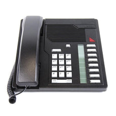 Nortel Meridian M2008 Basic Hands-Free Phone (M2008HF)