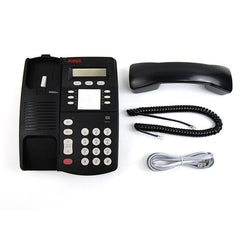 Merlin Magix 4406D+ Digital Telephone (108199027)