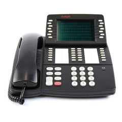Merlin Magix 4424LD+ Digital Phone - (108429580)