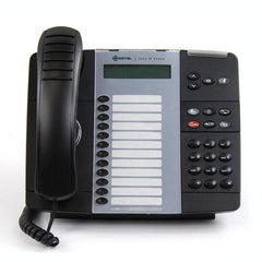 Mitel 5000 HX Complete Phone System Kit #2 - Controller w/ 20 Phones