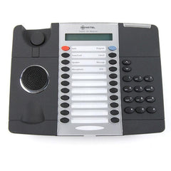 Mitel 5207 IP Telephone (50003812)