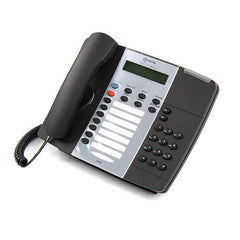 Mitel 5215 IP Telephone