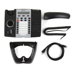 Mitel 5220 Dual Mode IP Phone (50003791)