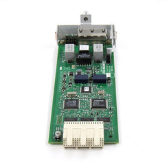 Inter-tel/Mitel CS HX 5000 Single (T1/E1) PRI Module (580.2700)