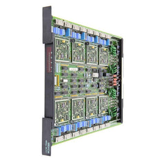 Mitel LS/GS Trunk Card (MC340BA)