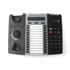 Mitel MiVoice 5324 IP Phone (50005664)