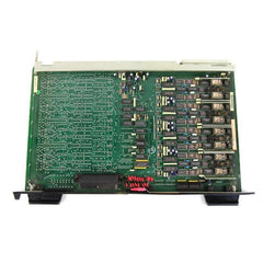 Mitel ONS Line Card (8 cct) (9104-020-003)