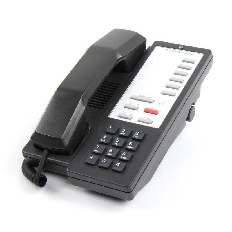 Mitel Superset 401+ Digital Telephone (401+)