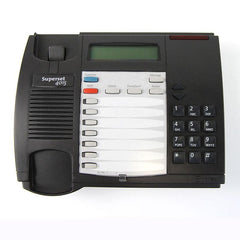 Mitel Superset 4015 Digital Phone (9132-015-200)