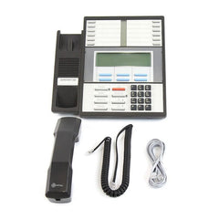Mitel Superset 430 Dark Gray (9116-000-200)