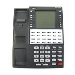 NEC DS1000/2000 34-Button Super Display Digital Phone (80673)