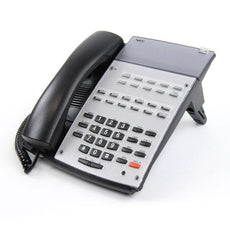 NEC Aspire 22-Button Non-Display Digital Phone (0890041)