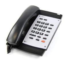 NEC Aspire 2-Button Digital Phone (0890047)