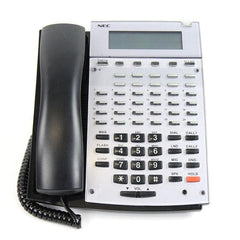 NEC Aspire 34-Button IP Phone (0890065)