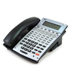 NEC Aspire 34-Button Digital Phone (0890045)