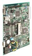 NEC Aspire IP1NA-NTCPU-A1 64-Port CPU Card (0891002)