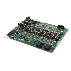 NEC Aspire IP1NA-8SLIU-A1 8-Port Analog Station Card (0891017)