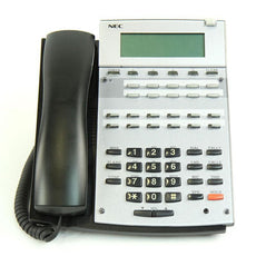 NEC Aspire 22-Button Digital Phone (0890043)