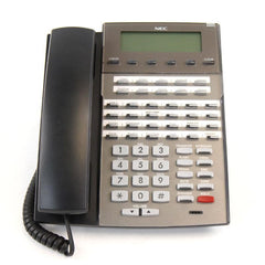 NEC DSX 34-Button Backlit IP Phone (1090034)