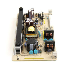 NEC DSX DX7NA-PSU Power Supply (1091008)