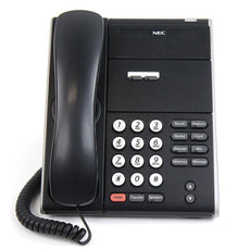 NEC Univerge DTL-2E-1 Digital Phone (680000)