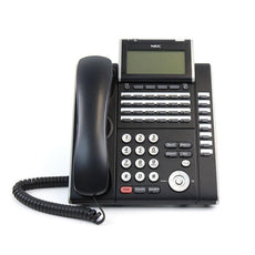 NEC Univerge DTL-32D-1 Digital Phone (680006)