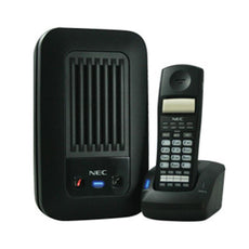 NEC Univerge DTL-8R-1 Cordless Digital Phone (730095)
