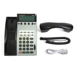 NEC Dterm DTP-8D-1 Digital Phone (590021)