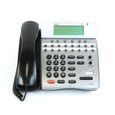 NEC Dterm DTR-16D-1 Digital Phone (780047)