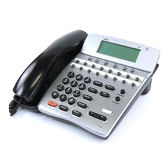 NEC D-term DTR-16D-1 Digital Phone (780047)